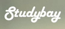 studybay writing services